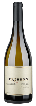 2014 Russian River Dutton Ranch Chardonnay Image